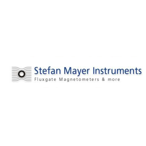 Stefan Mayer Instrument