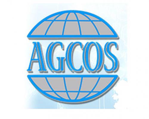 Agcos