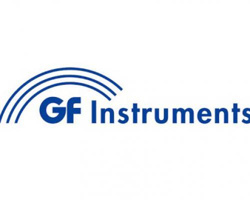 GF Instrument